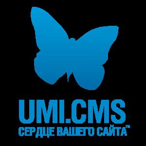 Как убрать приоритет с sitemap.xml в UMI.CMS