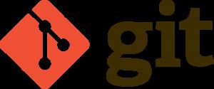 Краткий список команд для работы с GIT