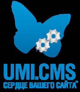 Оптимизация изображений в UMI.CMS