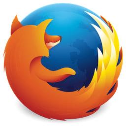 Как отключить механихм кеширования в Mozilla Firefox?2